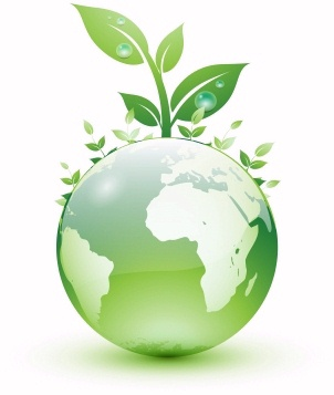 Green Energy for the World